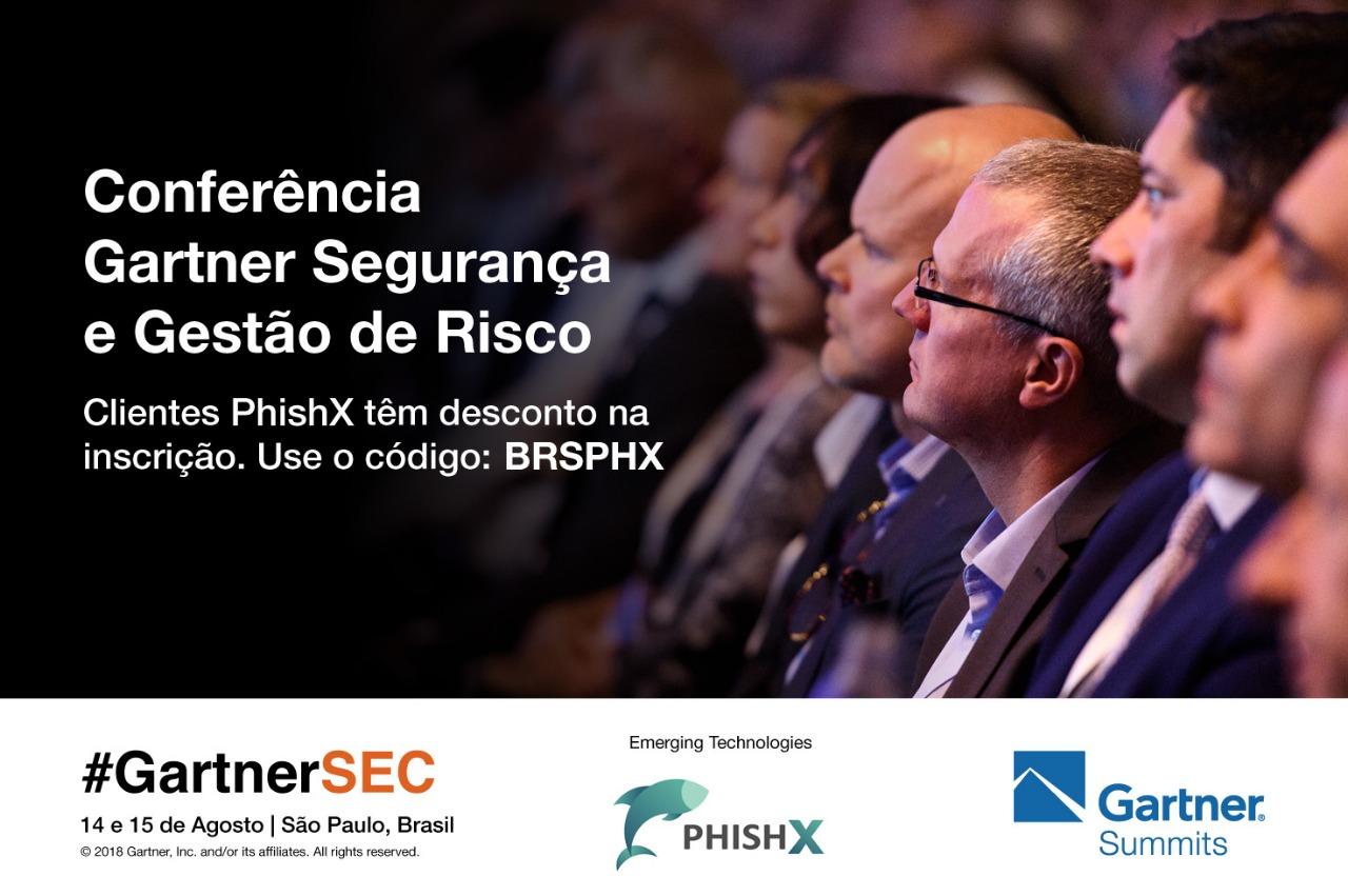 PhishX   Cybersecurity for People   Phishing