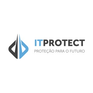 IT Protect
